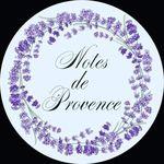 Notes de provence - Ярмарка Мастеров - ручная работа, handmade