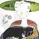 Фантазийные сюжеты ручной работы. Ярмарка Мастеров - ручная работа. Купить Тиаре. Handmade. Кот, подарок, черный кот, графика