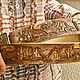 Black leather belt handmade. Straps. schwanzchen. My Livemaster. Фото №4