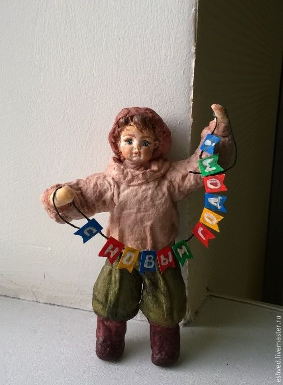 коллекционные игрушки по интернету