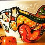 sakvoyazh_praktichnnoy_fei - Ярмарка Мастеров - ручная работа, handmade