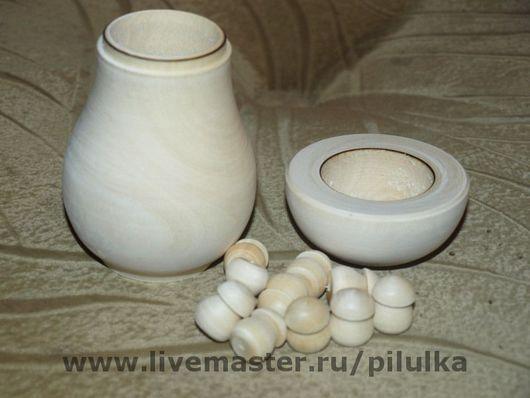 Грибок-укладка,200р