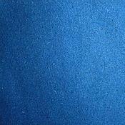 Материалы для творчества ручной работы. Ярмарка Мастеров - ручная работа Электра шерсть. Handmade.