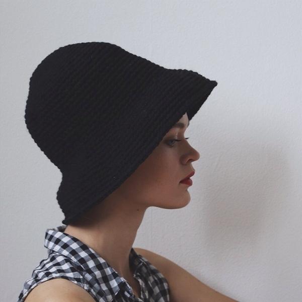 Заказать Схема Шляпа Колокол