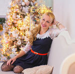 Елена Попова (HappiNeko) - Ярмарка Мастеров - ручная работа, handmade