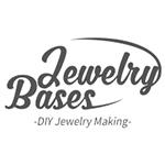 Tatev (JewelryBases) - Ярмарка Мастеров - ручная работа, handmade