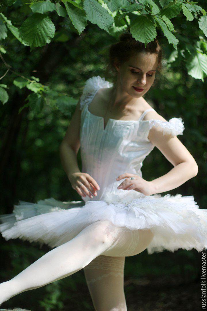 проекта в аренду пачку балетную пожалуйста мне личку