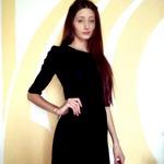 Чудесный войлок от Валентины Демчук - Ярмарка Мастеров - ручная работа, handmade