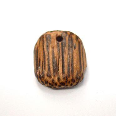 Materials for creativity handmade. Livemaster - original item Pendant handmade, palm wood. Handmade.