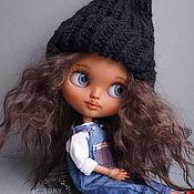 Кастом ручной работы. Ярмарка Мастеров - ручная работа Blythe Doll Collection В НАЛИЧИИ. Handmade.