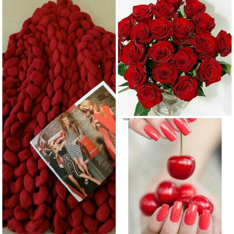 Кардиганы ручной работы. Ярмарка Мастеров - ручная работа. Купить Кардиган Азиатский колосок Красная роза. Handmade. Кардиган, жилеты