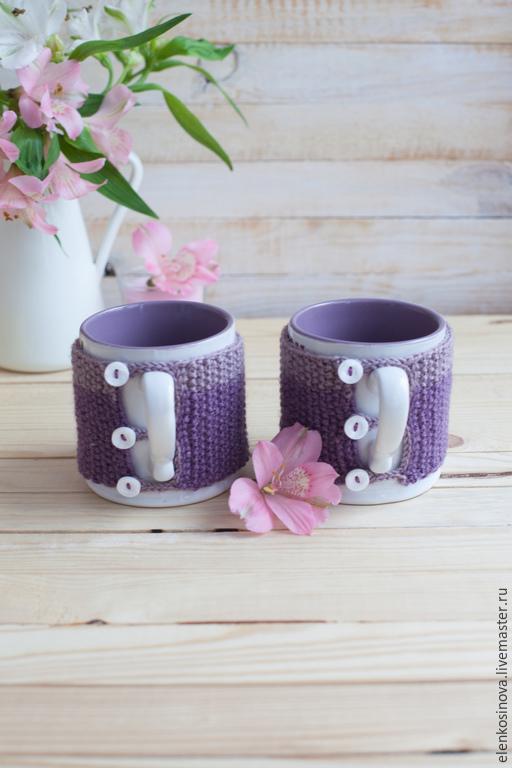 грелка на чашку, чашка с грелкой, теплая чашка, кружка с грелкой, грелка на кружку, кружка, посуда, посудная лавка, грелка, грелочка, свитер, теплушка, кружка-телушка