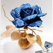Для дома и интерьера handmade. Livemaster - original item Rose wood. Handmade.