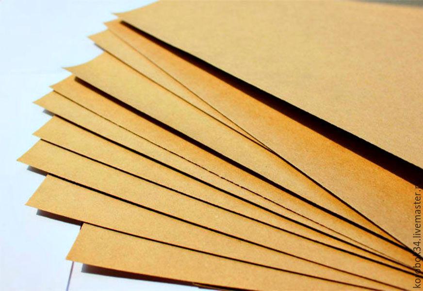Отдыхай набирайся, картон для печати открыток плотность