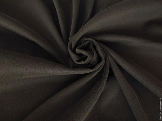 Чудесная плотная джинсовая ткань.