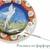 Элла Аргиропуло - роспись фарфора - Ярмарка Мастеров - ручная работа, handmade
