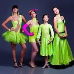 Ballroom fairyland (BallroomLand) - Ярмарка Мастеров - ручная работа, handmade