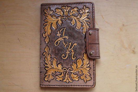 мужской кошелек, кошелек мужской купить, портмоне из кожи, мужская сумка для документов,бумажник для документов, портмоне купить,бумажник мужской, кошелек с тиснением, портмоне для документов, подарок