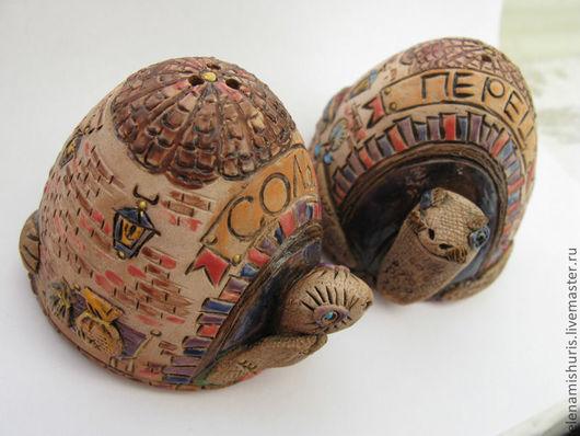 Черепахосолонки; - набор продан, для примера, на заказ 1300 р.