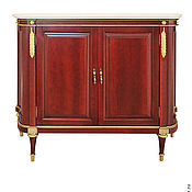 Для дома и интерьера handmade. Livemaster - original item 12. Dresser wooden. Handmade.