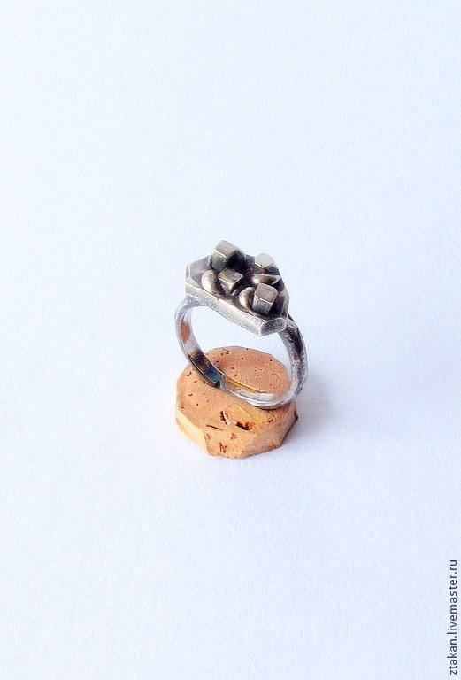 Кольца ручной работы. Ярмарка Мастеров - ручная работа. Купить Кольцо №3. См. описание.. Handmade. Кольцо, кольца мужские