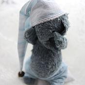Куклы и игрушки ручной работы. Ярмарка Мастеров - ручная работа Rokus. Handmade.