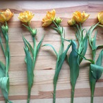 Yellow workshop - Ярмарка Мастеров - ручная работа, handmade