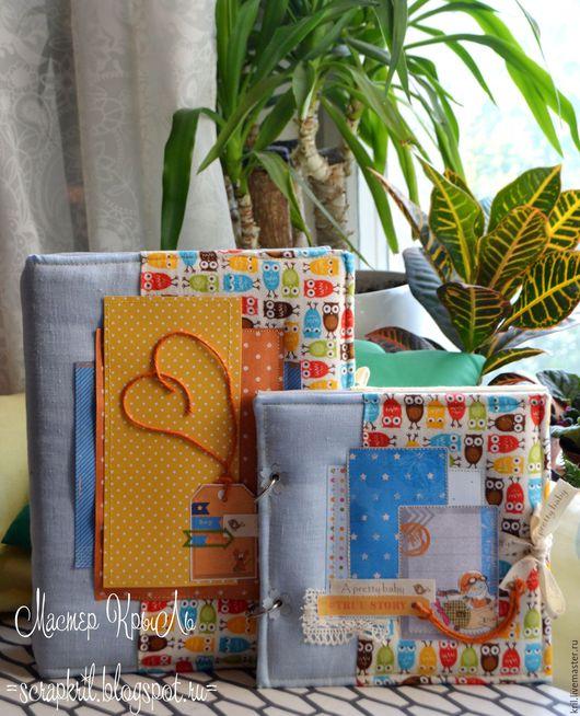 Подарки для новорожденных, ручной работы. Ярмарка Мастеров - ручная работа. Купить Для новорожденного: Мамины сокровища + альбом + холдер для документов. Handmade.