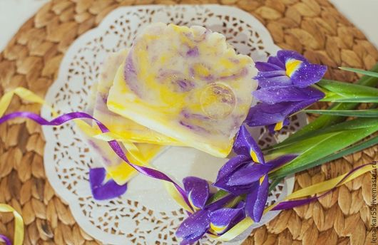 мыло натуральное для всей семьи, купить мыло с нуля,  интернет магазин натурального мыла отзывы, лучшее качественное натуральное мыло с нуля ручной работы