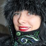 Ирина Бодрова - Ярмарка Мастеров - ручная работа, handmade