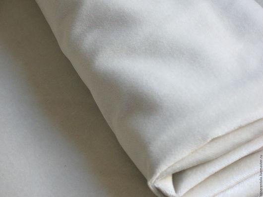 Винтажные предметы интерьера. Ярмарка Мастеров - ручная работа. Купить винтажный итальянский бархат. цвет светло-серый. Handmade. Серый