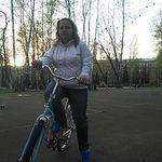 Наталья (111219tatka) - Ярмарка Мастеров - ручная работа, handmade