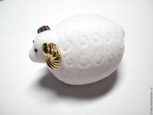 Упаковка ручной работы. Ярмарка Мастеров - ручная работа. Купить Коробочка подарочная для кольца. Handmade. Коробочка, подарочная коробка