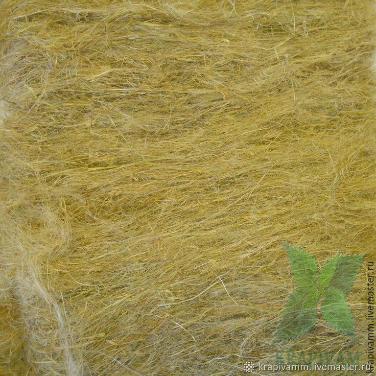 Fiber nettle and nettle, Fiber, Orel,  Фото №1