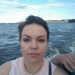 Анна Климова (anna-k-knitting) - Ярмарка Мастеров - ручная работа, handmade