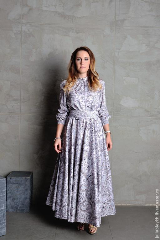 выпускные платья 2015 4 класс