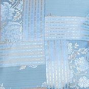 Для дома и интерьера ручной работы. Ярмарка Мастеров - ручная работа Комплект наволочек декоративных. Handmade.