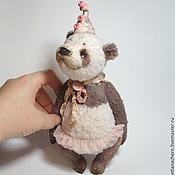 Куклы и игрушки ручной работы. Ярмарка Мастеров - ручная работа Янмей. Handmade.