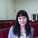 Ангелина Борисова (linbor) - Ярмарка Мастеров - ручная работа, handmade