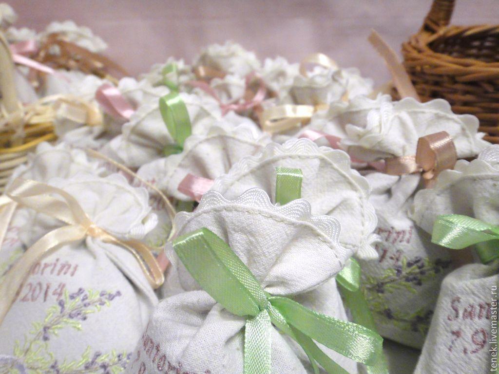 Подарки гостям на свадьбе от молодоженов спб 68