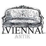 vienna-antik