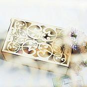 Cosmetics2 handmade. Livemaster - original item Set of gift natural cosmetics and soap Lavender. Handmade.