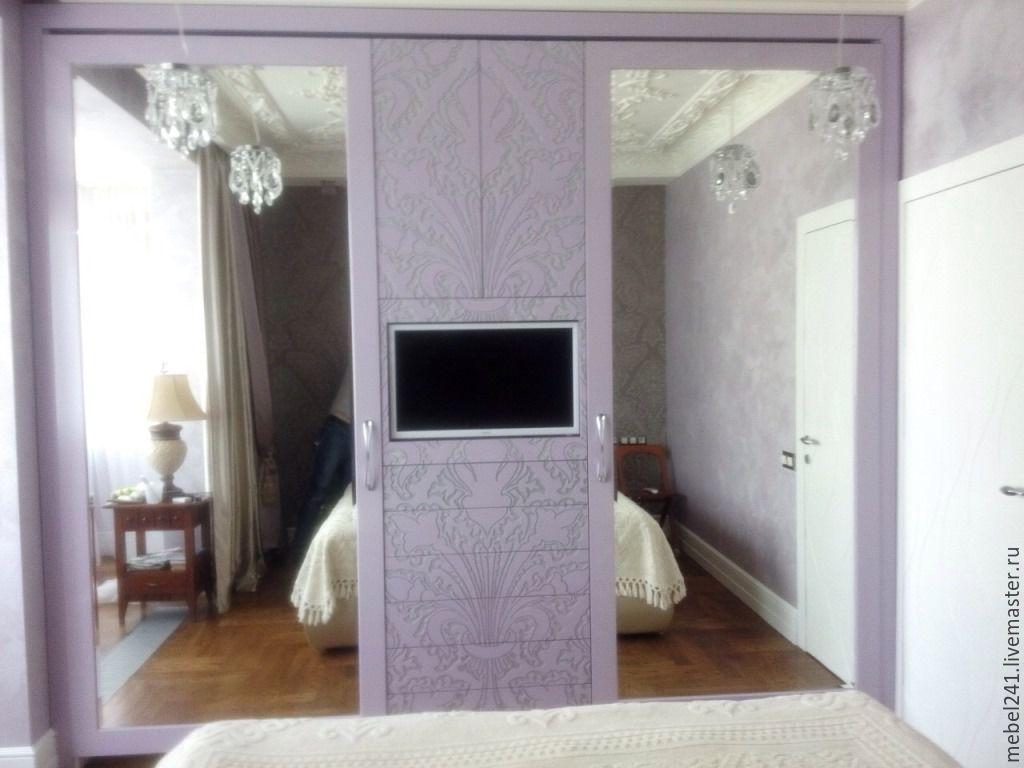 Шкафы встроенные,шкафы классические белые москва.