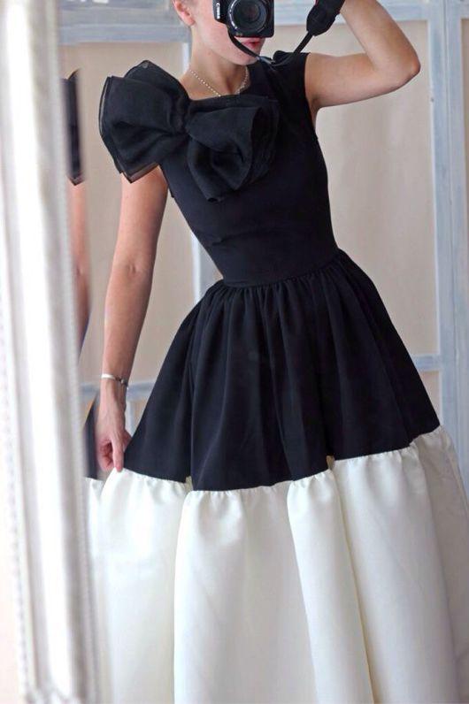 """Платья ручной работы. Ярмарка Мастеров - ручная работа. Купить Платье """"Домино"""". Handmade. Вечернее платье в пол, длинное платье"""