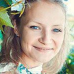 Анастасия Гордеева (NastyaGordeeva) - Ярмарка Мастеров - ручная работа, handmade