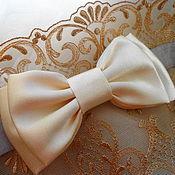 Свадебный салон handmade. Livemaster - original item Tie Bright. Handmade.