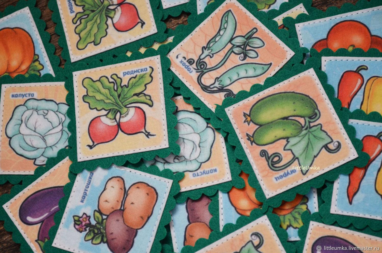 Игры для тренировки развития памяти с парными карточками картинками