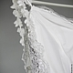 Сшить свадебное платье на заказ по индивидуальным меркам в Москве. Wedding Style Studio. WedStyleStudio