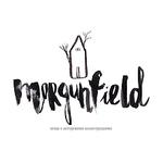 Инга (morgunfield) - Ярмарка Мастеров - ручная работа, handmade