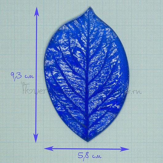 М105 Молд лист универсальный